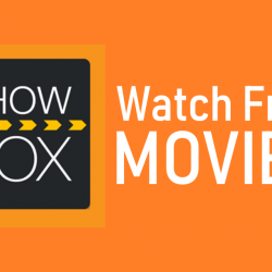 Showbox free download
